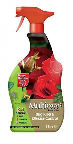 bayer-garden-multirose2-ready-to-use-bug-killer-and-disease-control-1-l