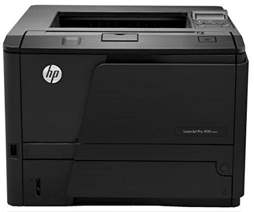 Cheapest HP Laserjet PRO 400 M401DNE Printer Reviews