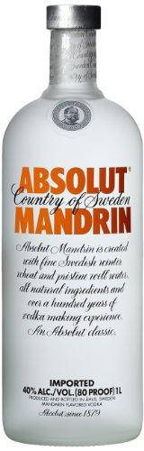 absolut-mandarin-85050336-vodka-l-1