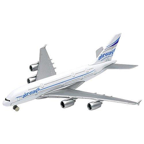 cadeau avion