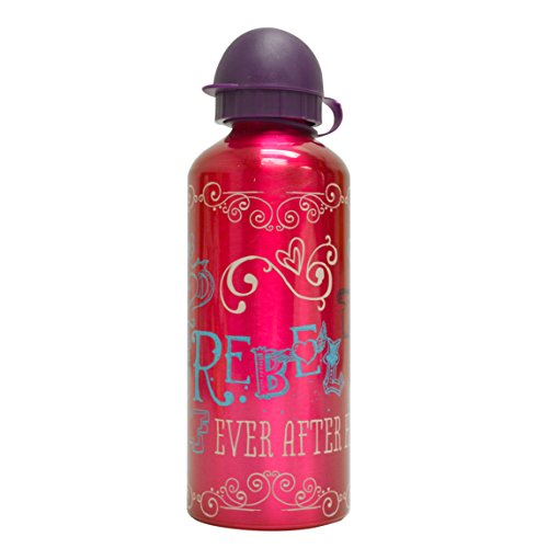 ever-after-high-rebel-magnifique-neuf-sans-bpa-chassis-en-aluminium-flip-top-exclusive-enfants-boute
