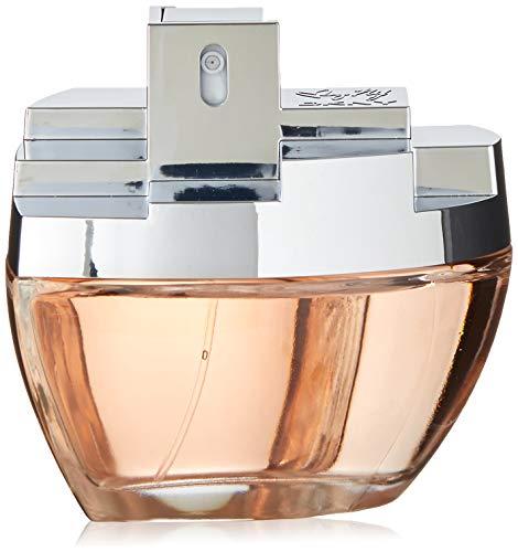 Donna Karan Donna karan parfümwasser für männer 100 ml