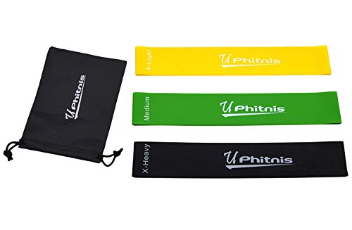 resistance-loop-bands-exercise-bands-uphitnis-3-in-1-5-in-1-15-in-1-fitness-bands-with-handles-for-w