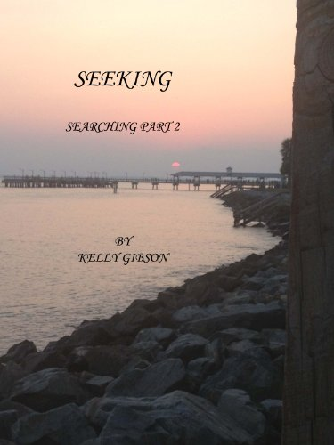 seeking-searching-part-2-english-edition