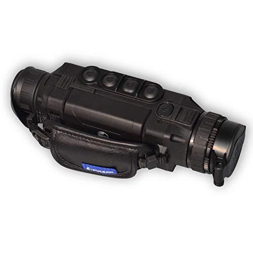 Pulsar Wärmebildkamera HELION XP38