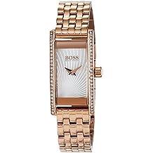Hugo BOSS Damen-Armbanduhr 1502386