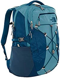 4a2c8b66236 Amazon.co.uk: The North Face - Backpacks: Luggage