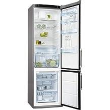 Amazon.it: frigorifero electrolux - Electrolux Rex