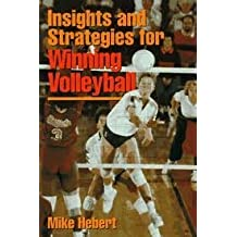 Insights and Strategies for Winning Volleyball