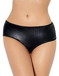 E-Girl 2pcs G5061 Culottes Strings lingerie sexy