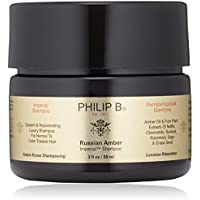 PHILIP B Russian Amber Imperial Shampoo 88 ml