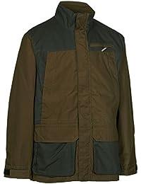 Deer Hunter Lofoten Chaqueta 5533 Outdoor/Caza, caída Leaf, Lofoten Jacke, 381