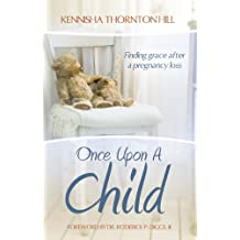 Once Upon A Child (English Edition)
