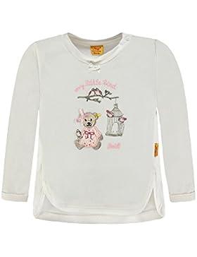 Steiff Mädchen T-Shirt