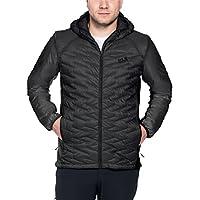 Jack Wolfskin Icy Tundra Men's Jacket