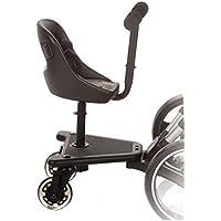 Amazon.es: Be Cool - Carritos, sillas de paseo y accesorios ...