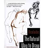 Kimon Nicolaides The Natural Way To Draw Pdf