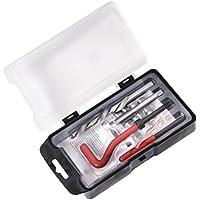 spttools Helical Coil Gewinde Reparatur Werkzeug Set M14x 1,5x 12,4mm