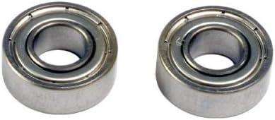 Célébrez les voeux voeux voeux du Nouvel An Traxxas 4611 Ball Bearings, 5x11x4mm (pair)   Perpignan  a95e3d