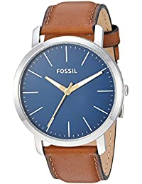 b5bc366181b1 Fossil Watches  Buy Fossil Watches For Men   Women online at best ...