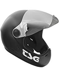 TSG Pass Solid Color - Casco para monopatín