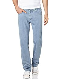 Pioneer - Jeans Droit - Homme