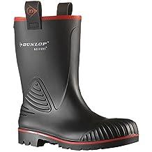 separation shoes 04f08 dc20f Suchergebnis auf Amazon.de für: gummistiefel gr 48