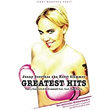 Greatest Hits - Weltraummuell feat. Trash, Pop n Poetry