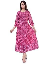 076f06cc6b Maxi Women s Dresses  Buy Maxi Women s Dresses online at best prices ...