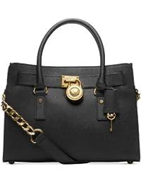 9e92e8e81e9c Michael Kors Women's Satchels Online: Buy Michael Kors Women's ...