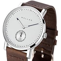 Meller Horloge 2B-1