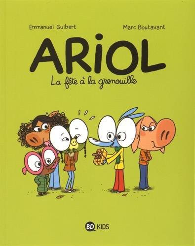 """<a href=""""/node/174894"""">La fête à la grenouille</a>"""