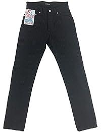Amazon.it  Energie - Jeans   Bambini e ragazzi  Abbigliamento 29c83ff4c78