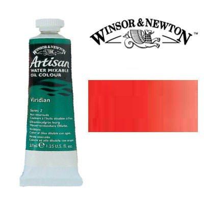 artisan-olfarbe-37ml-kadmiumrot-mittel-spielzeug