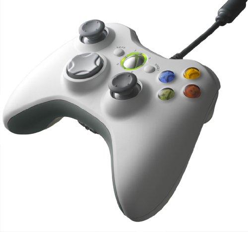Xbox 360 - Controller Original - Kabelgebunden