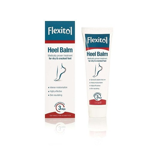 flexitol-heel-balm-medically-proven-treatment-for-dry-cracked-heels-112g