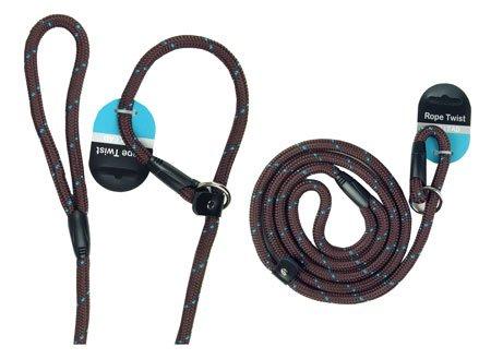 Rosewood corda Twist Lead