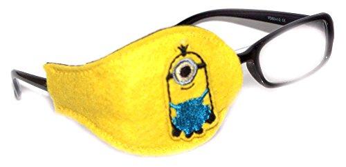 bambini-e-adulti-per-orthoptic-eye-patch-amblyopia-lazy-eye-occlusion-trattamento-terapeutico-min7-c