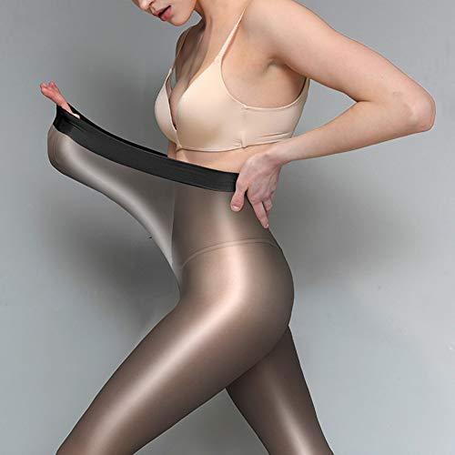 Suznuo estate donna stretto sexy calza di seta alta elasticità donna calze collant collant di nylon leggero donna lingerie