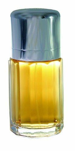 Escape-Perfume-para-mujeres-por-Calvin-Klein