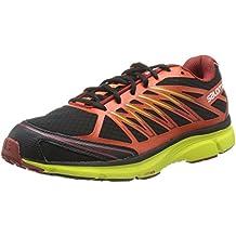 09a29a058368c Salomon X-Tour 2 - Zapatillas de Running para Hombre