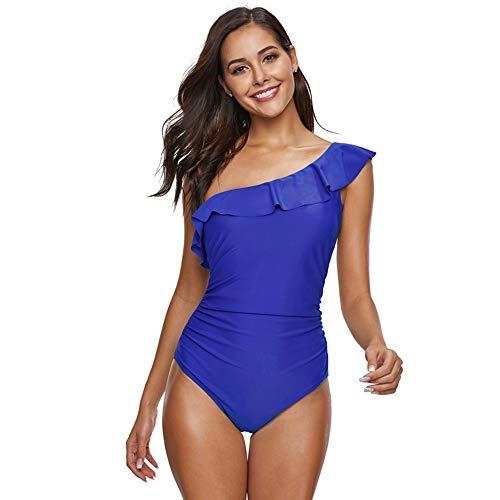 - Extra Large Schwimmen Kostüme