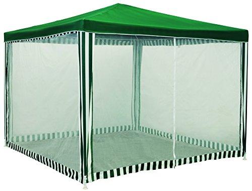 insektenschutz pavillon preisvergleiche erfahrungsberichte und kauf bei nextag. Black Bedroom Furniture Sets. Home Design Ideas
