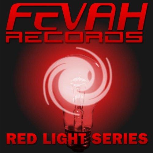 Watt-6 Light (Red Light Series 6 (50 000 Watts))