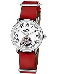 Reloj YONGER&BRESSON Automatique para Mujer YBD 2016-SN05