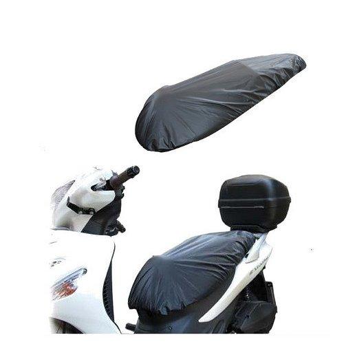 Cover Sattel Sitzbezug SYM Regenschutz Scooter Sattelbezug 70x 120cm