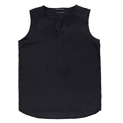 Maison Scotch Silky Feel Top With Cord Combo A