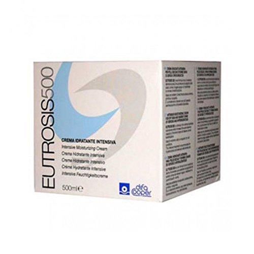 eutrosis 500