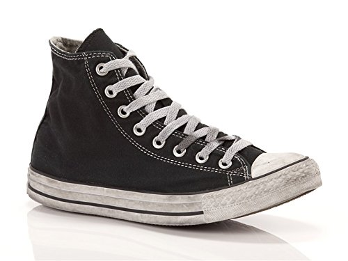 converse-chuck-taylor-hi-canvas-limited-edition-mixte-adulte-toile-sneaker-high-45-eu