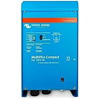 Victron Energy Victron–Convertidor Cargador Energy MultiPlus C (12V, 800Watts
